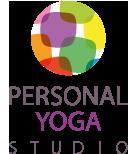 personal_yoga_studio